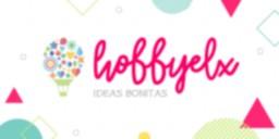 banner cabecera hobbyelx.png